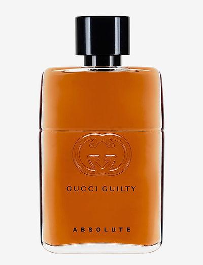 GUILTY PH ABSOLUTE EAU DE PARFUM - eau de parfum - no color
