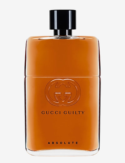 GUILTY PH ABSOLUTE AFTER SHAVE LOTION - aftershave - no color