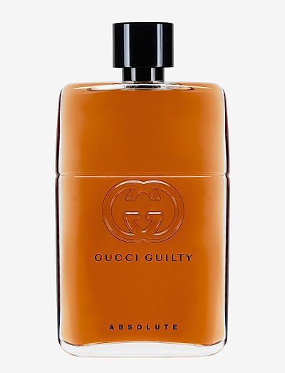 GUILTY PH ABSOLUTE AFTER SHAVE LOTION - NO COLOR