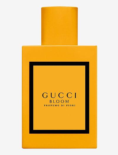 Gucci Bloom Profumo EdP - hajuvesi - clear