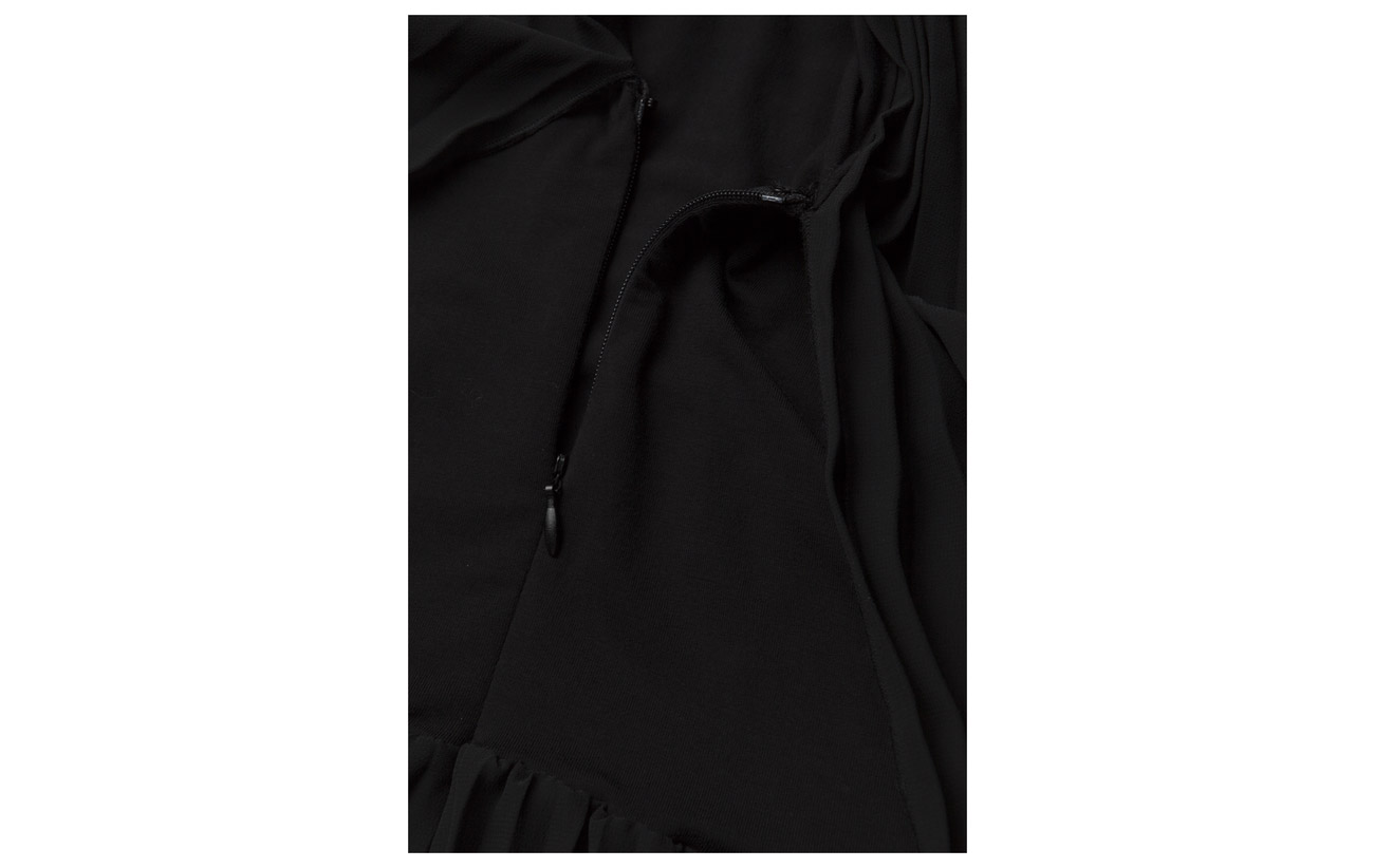 Juanita 100 Guess Jet Black Overall Polyester A996 Jeans q4UgqT