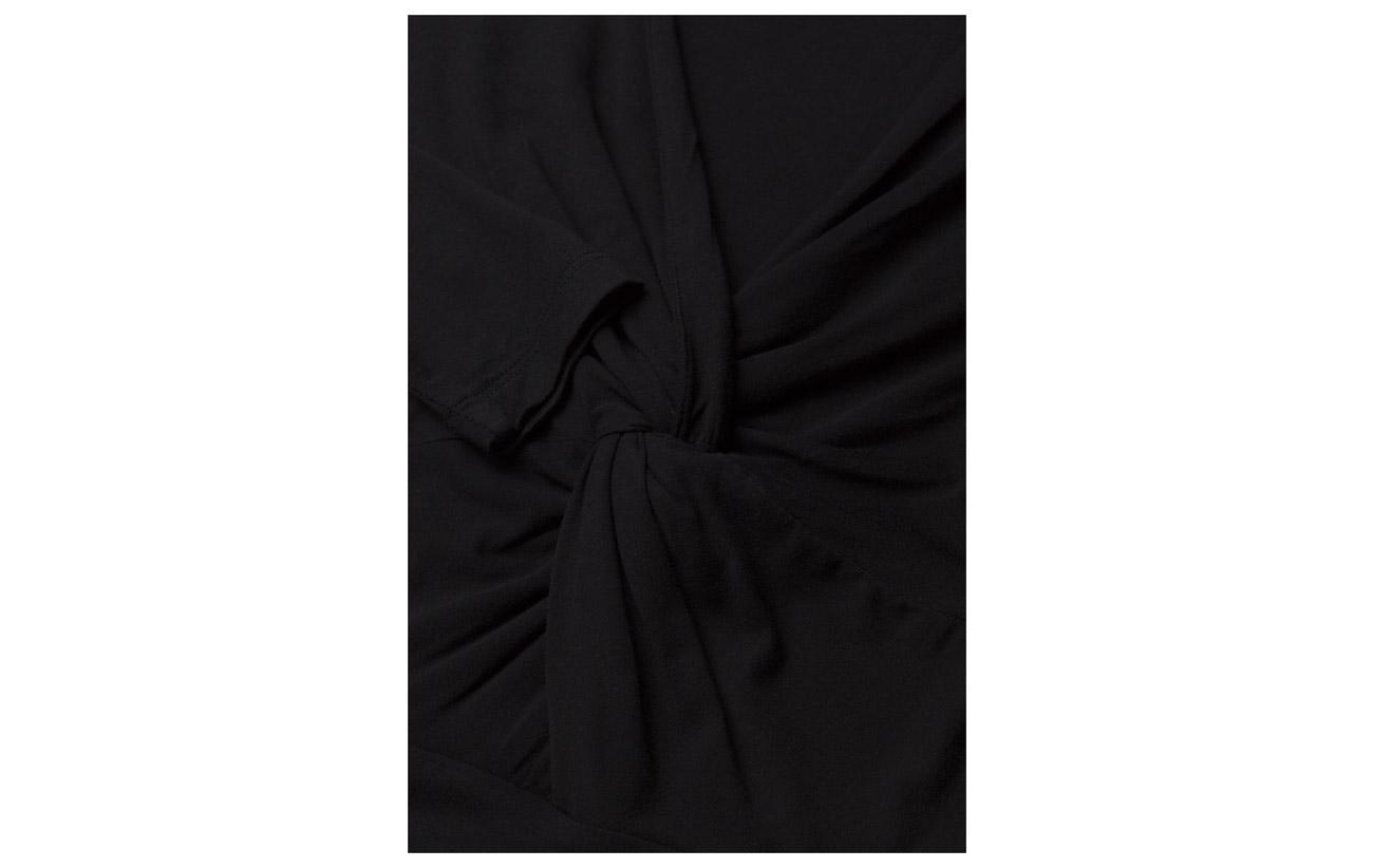 Pine 95 Jeans 5 Samantha Guess Elastane Dress Dark Viscose 7nCwXAqIx