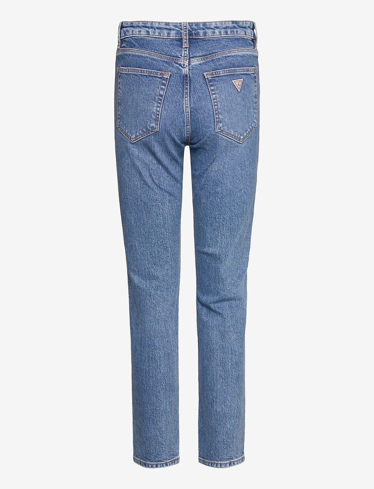 GUESS Jeans - GIRLY SKINNY - straight jeans - spitafield - 1