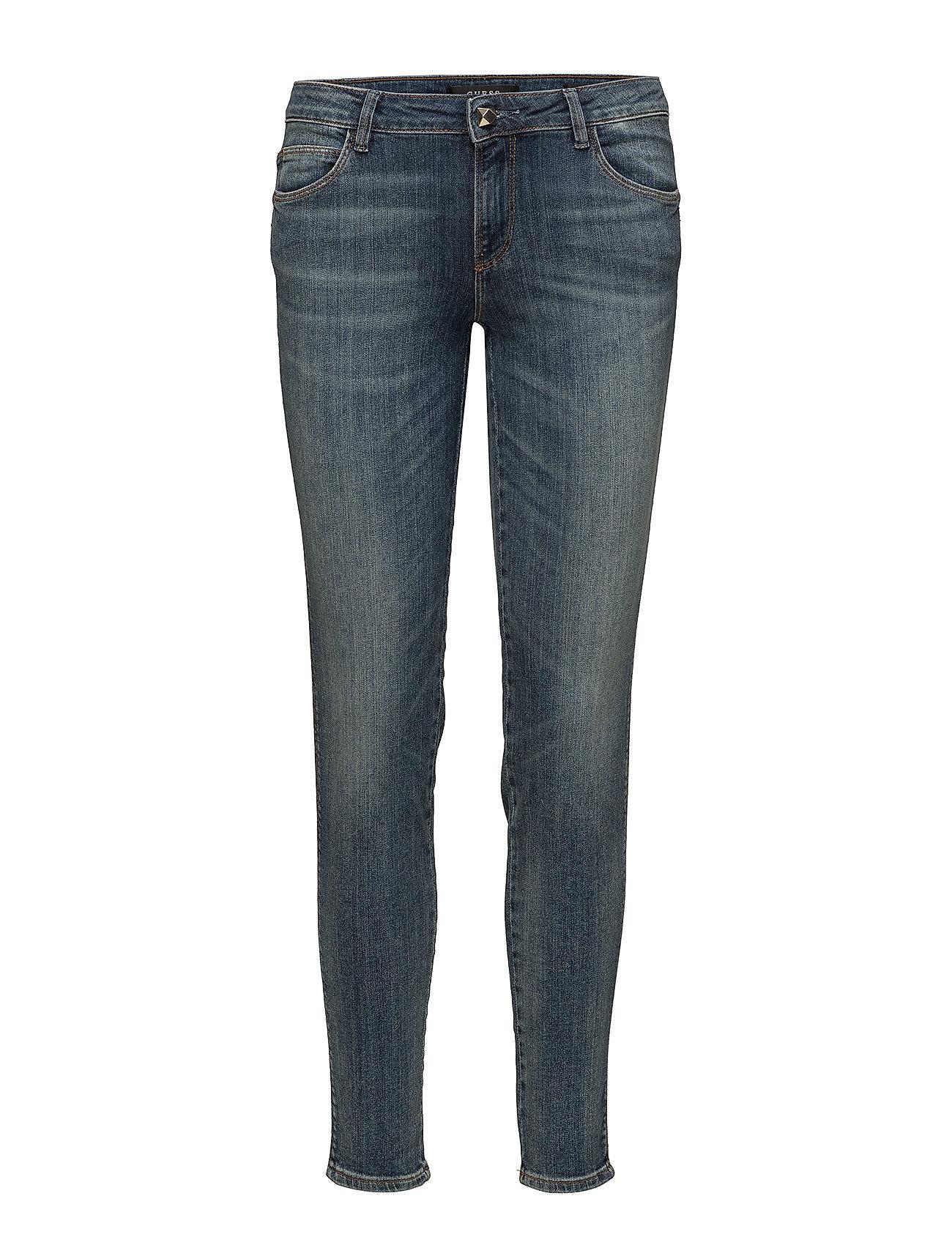GUESS Jeans URVE X Jeans