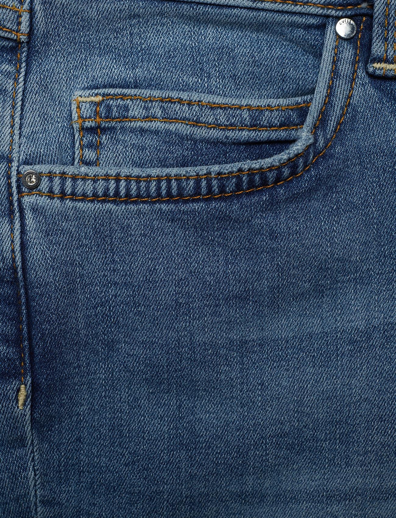 Marilynbling Jeans Marilynbling Marilynbling BlasterGuess Marilynbling BlasterGuess BlasterGuess BlasterGuess Jeans Jeans Jeans rhQdxCts