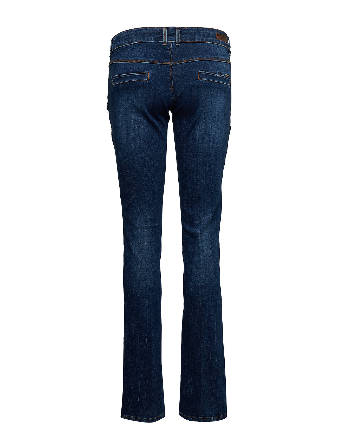 Jeans BootcrowdGuess Mini Jade BootcrowdGuess Jade Mini Jade BootcrowdGuess Mini Jeans 34A5LjR