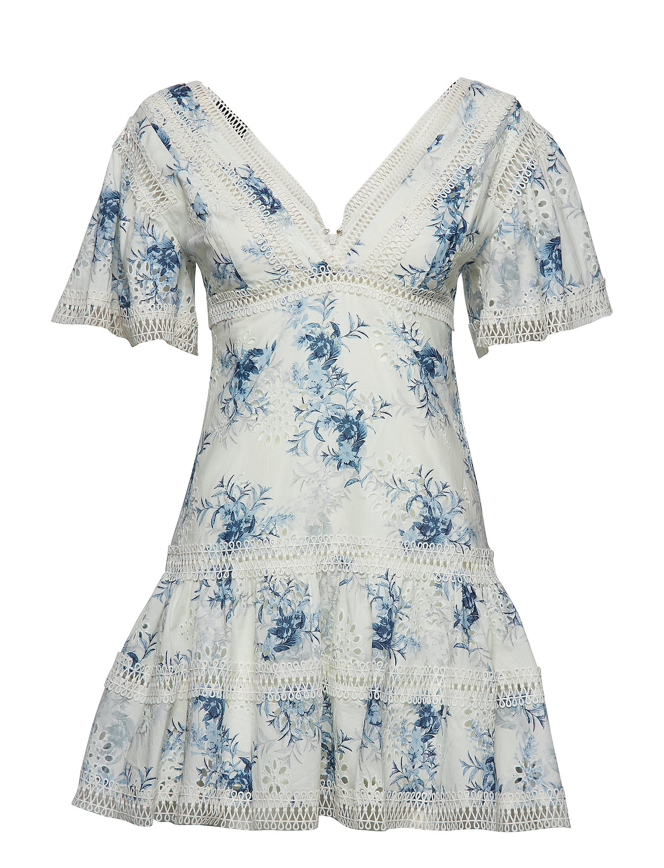 Winona Dress by Guess Jeans