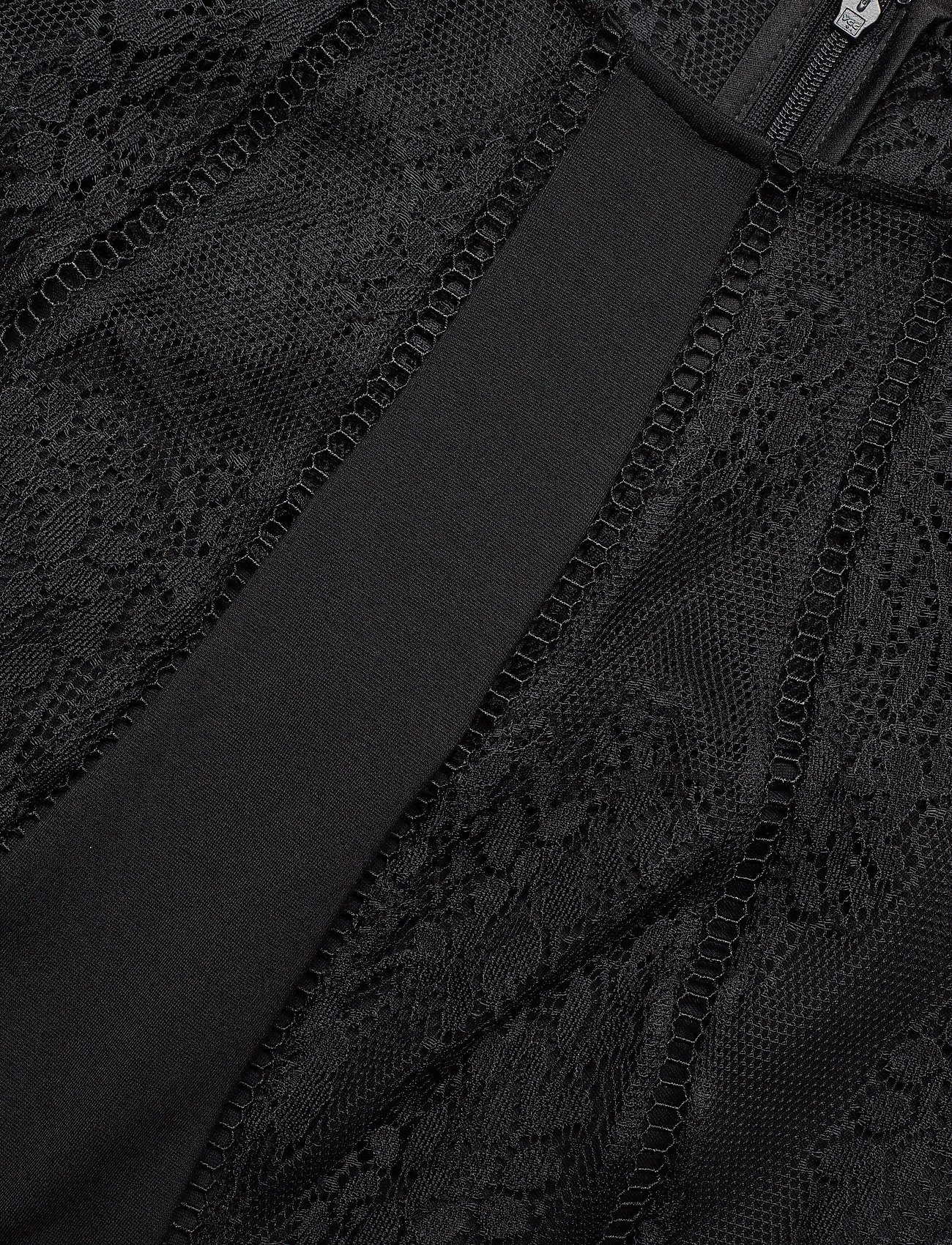 Loredana A996Guess Loredana Dressjet Black Jeans Dressjet yYb7g6f