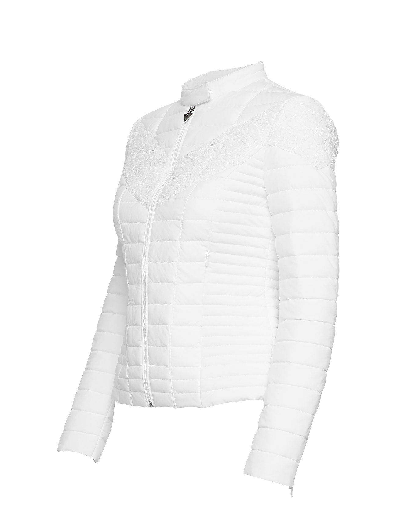 White A000Guess White Jeans Vona Jackettrue Vona A000Guess Vona Jackettrue White Jackettrue Jeans TOkZiuPX