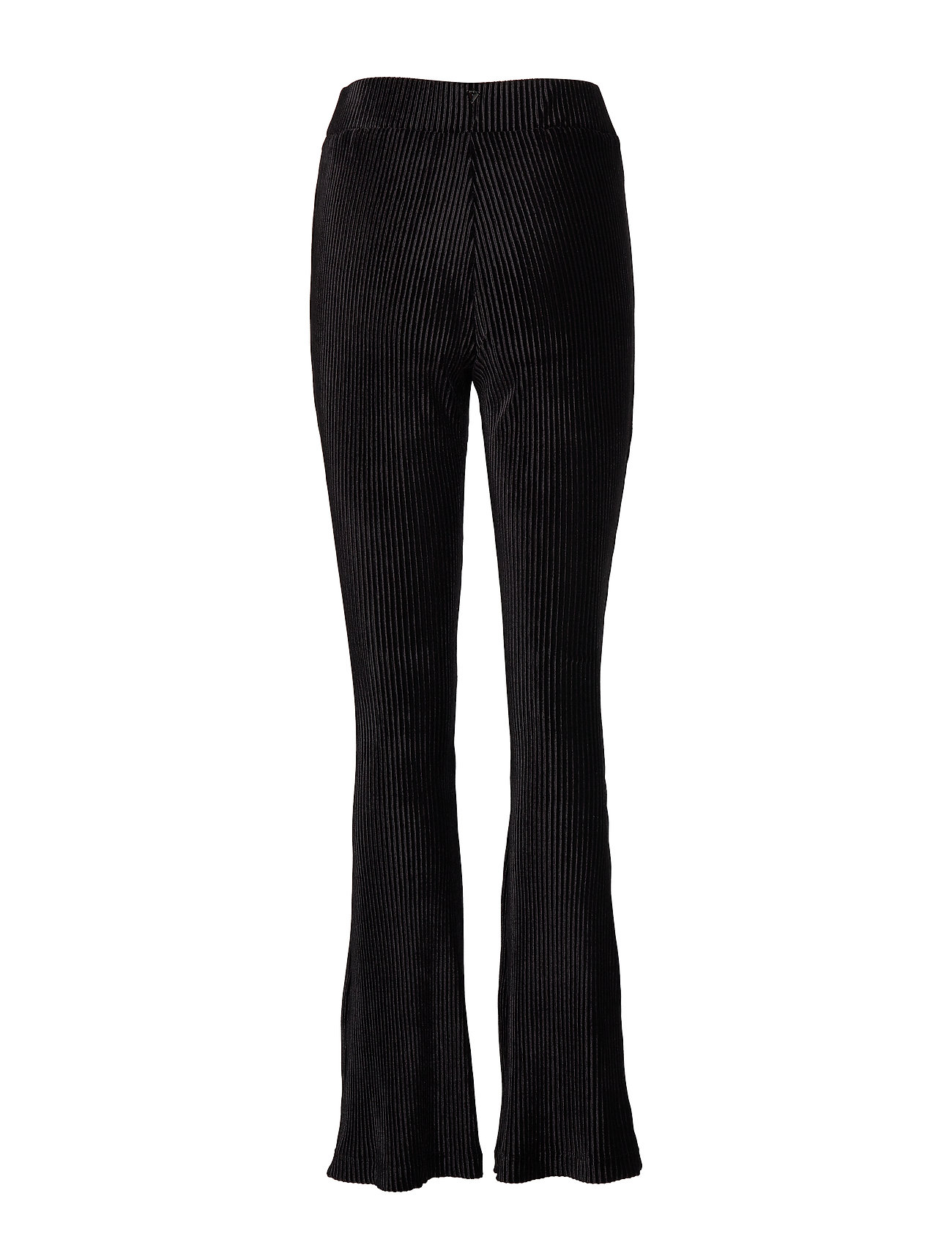 A996Guess Amber Amber Pantsjet Black Pantsjet Amber Black Pantsjet A996Guess A996Guess Jeans Black Jeans SqUpzMV