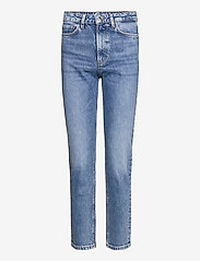 GUESS Jeans - GIRLY SKINNY - straight jeans - spitafield - 0