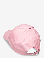 GUESS Jeans - PORTIA BRIGHT CAP - kasketter - glam pink - 1