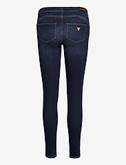 GUESS Jeans - ULTRA CURVE - skinny jeans - another wash - 1