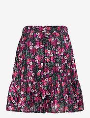 GUESS Jeans - CHIKA SKIRT - korta kjolar - heartbreaker rose - 1