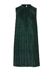 diva kjoler