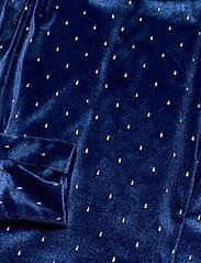 GUESS Jeans - RANIA DRESS - fodralklänningar - sharp navy - 2