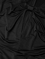 GUESS Jeans - ROSANNA JUMPSUIT - jet black a996 - 2