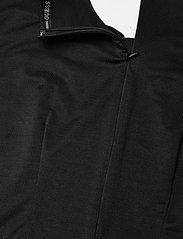GUESS Jeans - ROSANNA JUMPSUIT - jet black a996 - 3