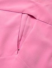 GUESS Jeans - PATTI DRESS - sommarklänningar - rich pink - 2