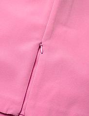 GUESS Jeans - PATTI DRESS - sommarklänningar - rich pink - 4