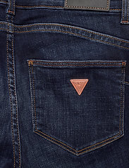 GUESS Jeans - ULTRA CURVE - skinny jeans - another wash - 4