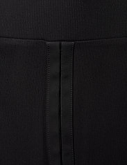 GUESS Jeans - TULAY SKIRT - jet black a996 - 3
