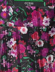 GUESS Jeans - CHIKA SKIRT - korta kjolar - heartbreaker rose - 2