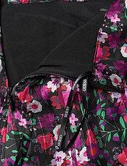 GUESS Jeans - CHIKA SKIRT - korta kjolar - heartbreaker rose - 3