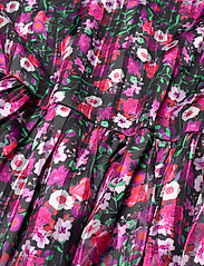 GUESS Jeans - CHIKA SKIRT - korta kjolar - heartbreaker rose - 4