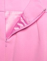 GUESS Jeans - SARINA SKIRT - midi kjolar - rich pink - 3