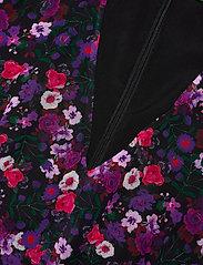 GUESS Jeans - AYAR DRESS - sommarklänningar - heartbreaker rose - 2