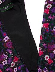 GUESS Jeans - AYAR DRESS - sommarklänningar - heartbreaker rose - 3