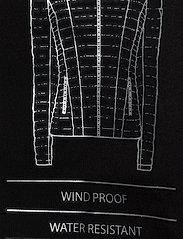 GUESS Jeans - VERA JACKET - vestes d'hiver - iconic leopard br - 4