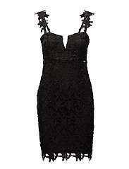 Guess Jeans - Hoebe Dress