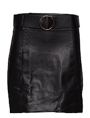 Guess Jeans - Placida Skirt
