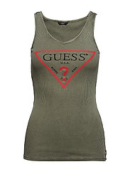 GUESS Jeans 5665264ce7