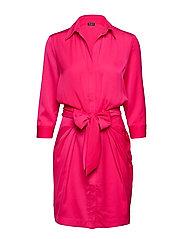 NAHIA DRESS