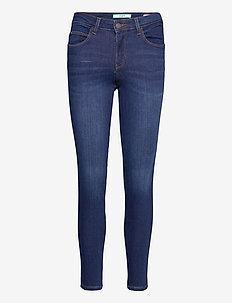 CURVE X - skinny jeans - camden.