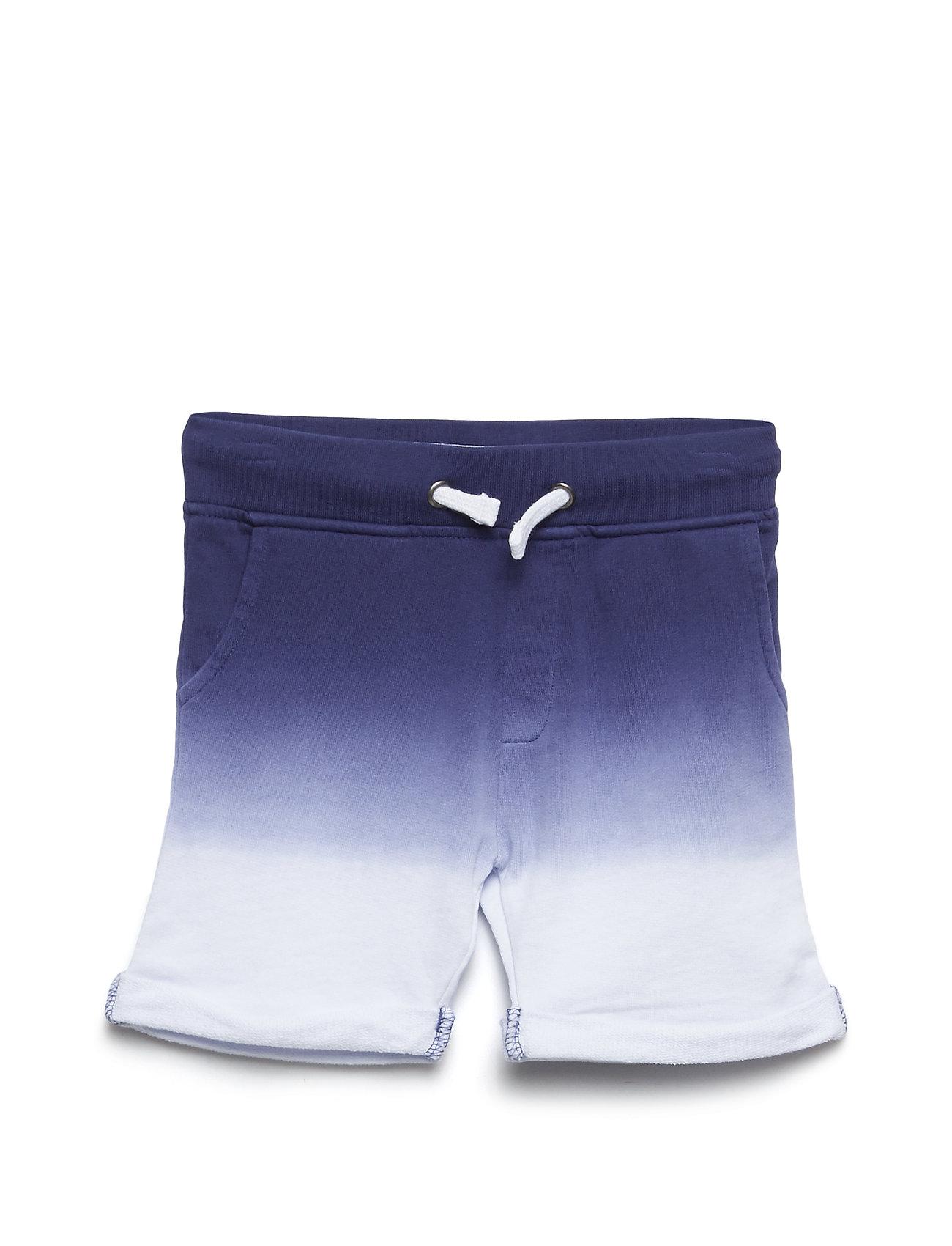 Leece Shorts - GUESS