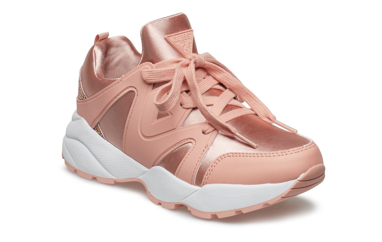 8cca2cc0910 Semi active Lady fabric (Light Pink) (125 €) - GUESS -