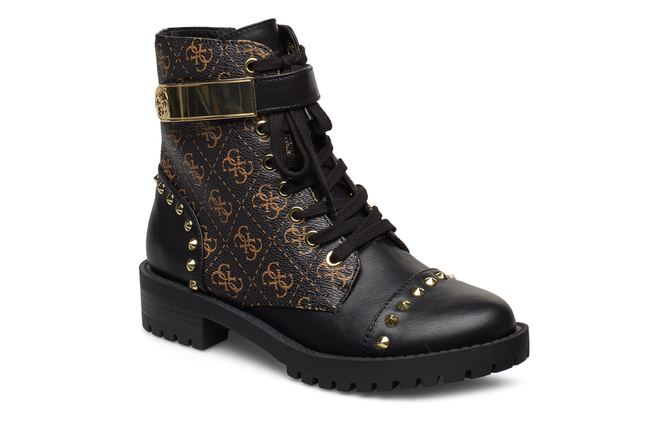 new concept 069d8 1ebde HALEIGHA/STIVALETTO (BOOTIE)/L