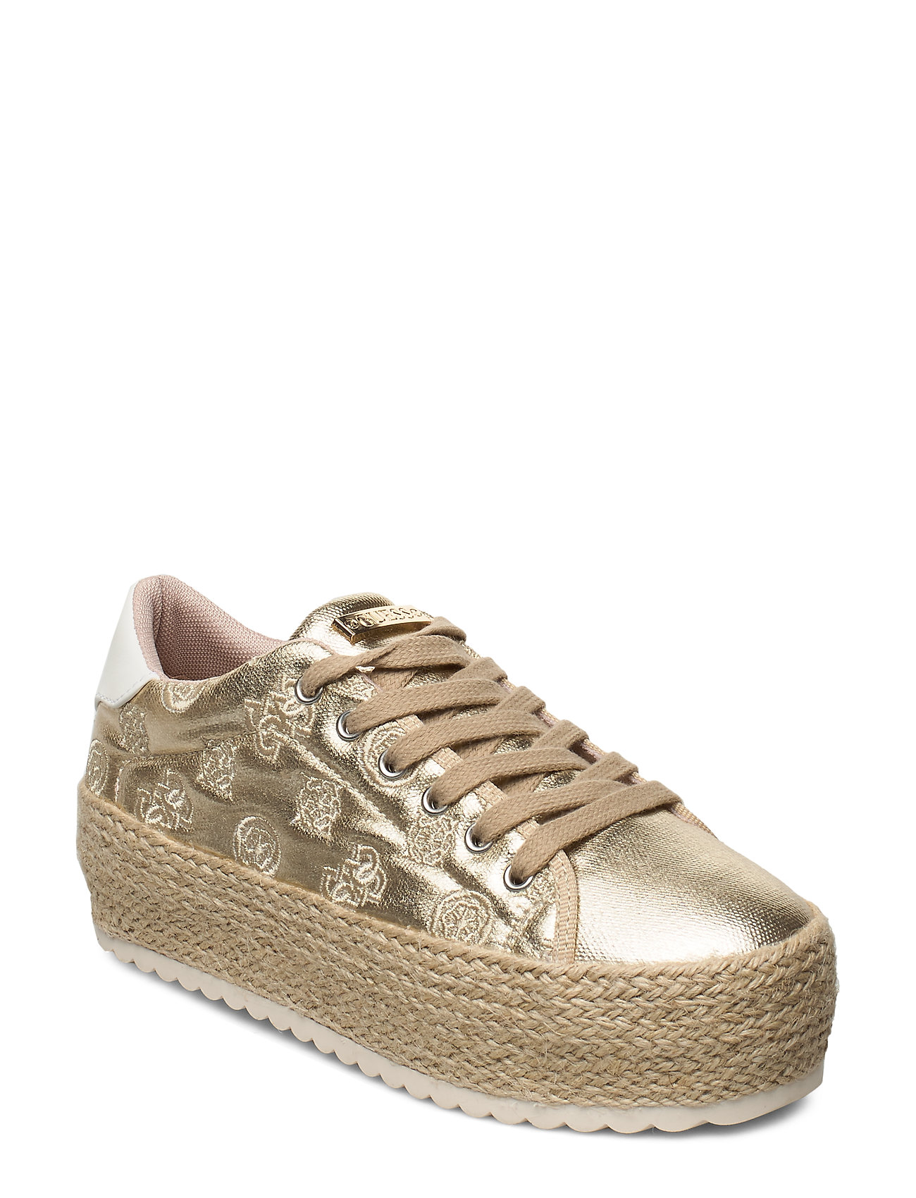 GUESS MARILYN - GOLD