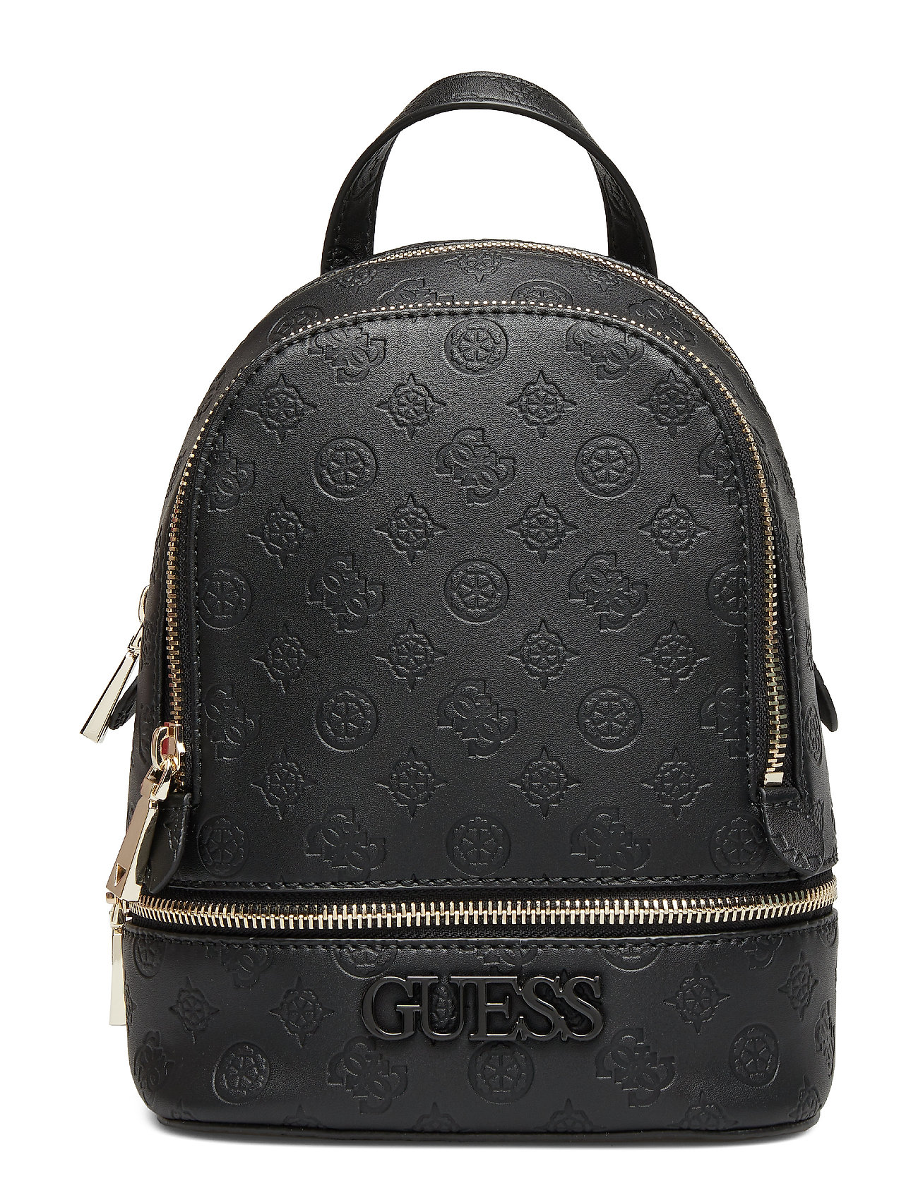 BackpackblackGuess Skye BackpackblackGuess Skye Skye Skye Skye BackpackblackGuess Skye BackpackblackGuess Skye BackpackblackGuess Skye BackpackblackGuess BackpackblackGuess mnwN80