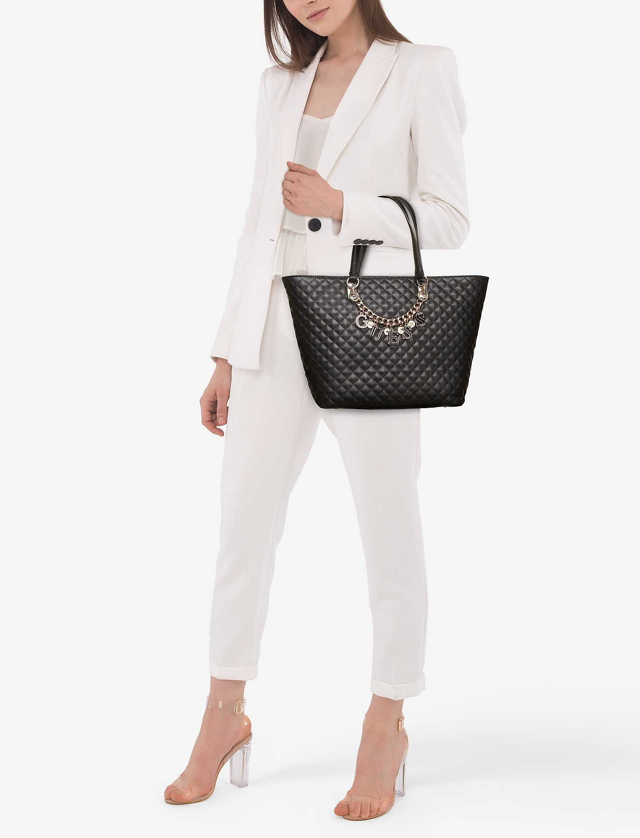 GUESS GUESS PASSION TOTE