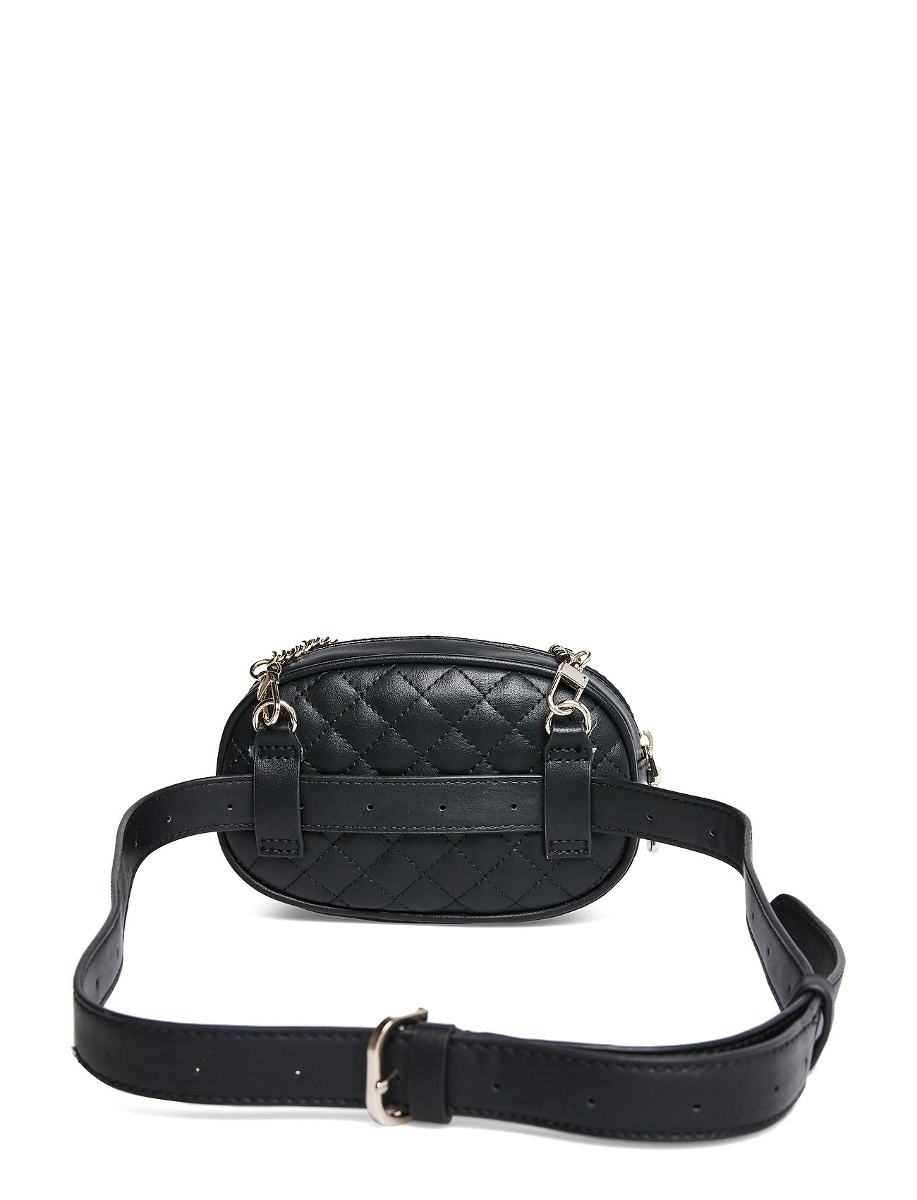 Guess Xbody Xbody Passion Bagblack Belt Guess Passion Bagblack Belt Guess 35LA4qcRj