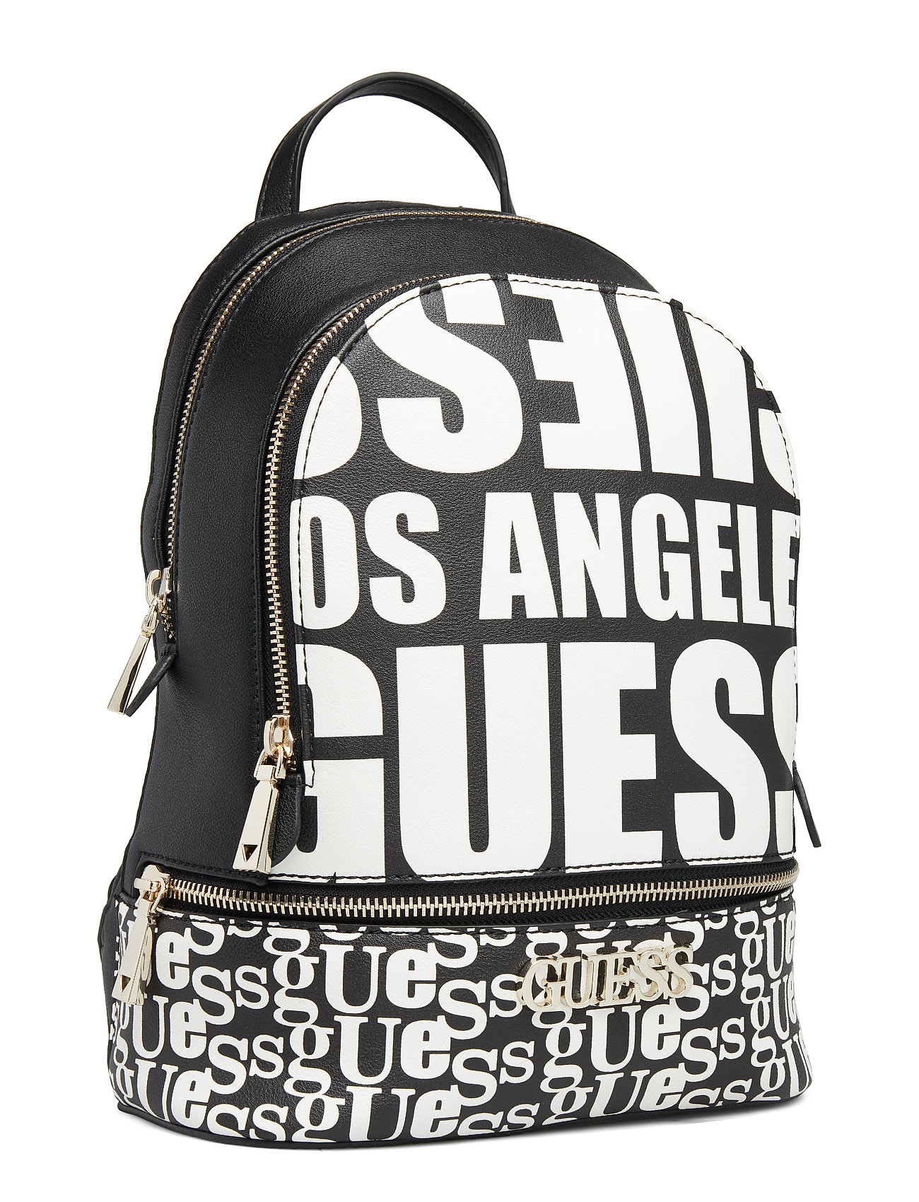 MultiGuess Skye Skye Large Backpackblack MultiGuess Skye Backpackblack MultiGuess Large Backpackblack Large Skye 9EIWD2HY