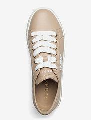 GUESS - PROPERT/ACTIVE LADY/FABRIC - låga sneakers - sesa - 3