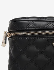 GUESS - CESSILY BELT BAG - heuptassen - black - 3