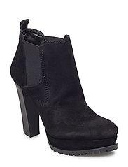 Rita/Shootie  (Ankle Boot)/Sue thumbnail