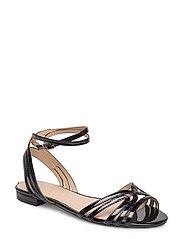 Iva/Sandalo (Sandal)/Leather thumbnail